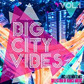 Big City Vibes, Vol. 1 - Selection of Dance Music by Various Artists