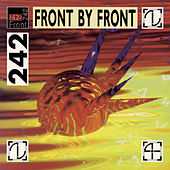 Front By Front by Front 242