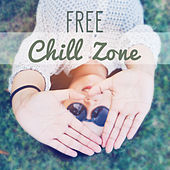 Free Chill Zone - Deep Summer, Cafe Background Music, Chillout on the Beach, Chilled Holidays, Chill Out Music by Top 40