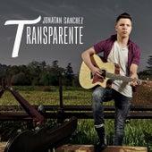 Transparente by Jonatan Sanchez