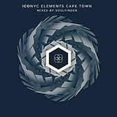 Elements Cape Town by Various Artists