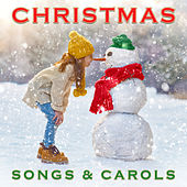 Christmas Songs & Carols by Various Artists