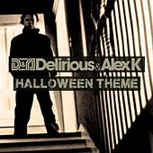 Halloween Theme by Delirious