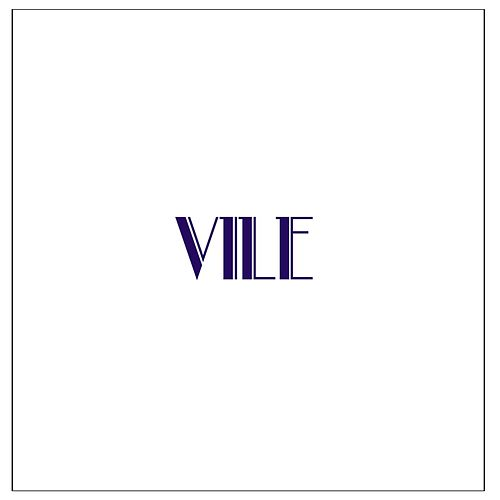 Vile by Zimmer