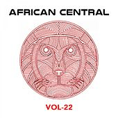 African Central, Vol. 22 by Various