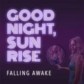 Falling Awake by Goodnight Sunrise