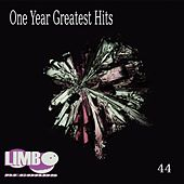 One Years Greatest Hits by Various Artists