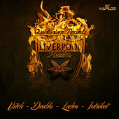 Liverpool Riddim by Various Artists