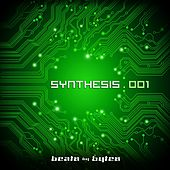 Synthesis, Vol. 1 by Various