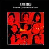 Melody Of Certain Damaged Lemons by Blonde Redhead