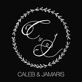 Caleb & Jamaris by Caleb
