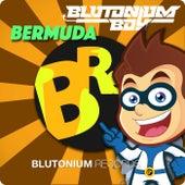 Bermuda (Blutonium Boy Mix) by Blutonium Boy