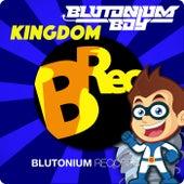 Kingdom by Blutonium Boy