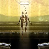 A Jhator Ascension by Khonsu
