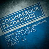 Markus Schulz presents Coldharbour Selections Part 41 by Various Artists