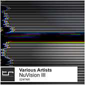 Nuvision 3 by Various Artists