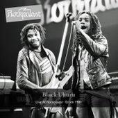 Black Uhuru (Live at Rockpalast, Essen 1981) by Black Uhuru