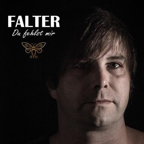 Du fehlst mir by Falter