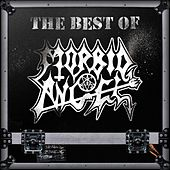 The Best of Morbid Angel by Morbid Angel