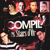 Compil les Stars d'or by Various Artists