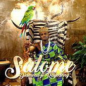 Salome by Diamond Platnumz