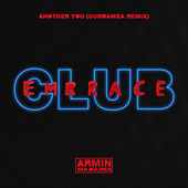 Another You (Gundamea Remix) by Armin Van Buuren
