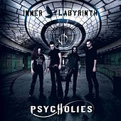 Inner Labyrinth by Psycholies