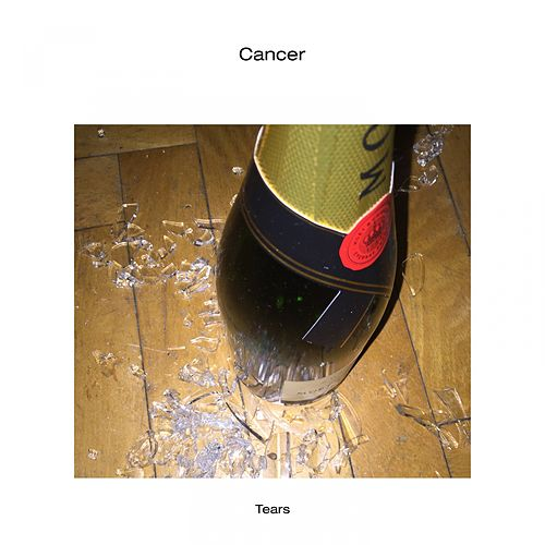 Tears by Cancer