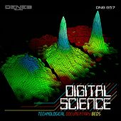 Digital Science (Technological Documentary Beds) by Tito Rinesi