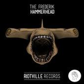 Hammerhead by Frederik