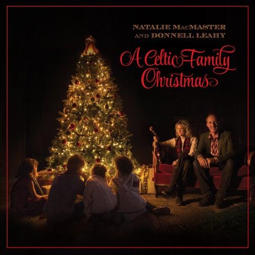 Twelve Days of Christmas by Natalie MacMaster