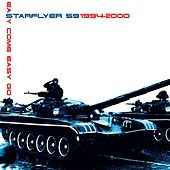 Easy Come, Easy Go by Starflyer 59