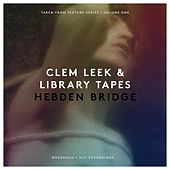 Hebden Bridge by Clem Leek