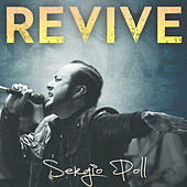 Revive by Sergio Poll