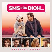 SMS für Dich (Original Score) by Various Artists