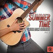 Summer Time with Dick Curless, Vol. 2 by Dick Curless