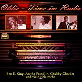 Oldie - Time Im Radio von Various Artists