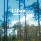 Sun Zither by Laraaji