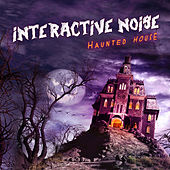 Haunted House by Interactive Noise