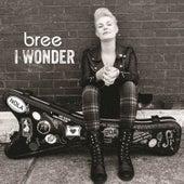 I Wonder by Bree