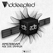 Amsterdam ADE 2016 Sampler by Various Artists