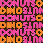 Donuts by Dino