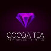 Cocoa Tea Pure Diamond Collection by Cocoa Tea