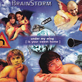 Under My Wing (Is Your Sweet Home) by Brainstorm