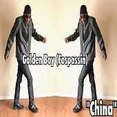 China by Golden Boy (Fospassin)