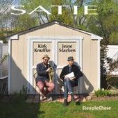 Satie by Jesse Stacken