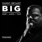 Prisoner by Danny Bryant