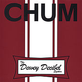 The Dewey Decibel System by Chum