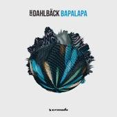 Bapalapa by John Dahlbäck