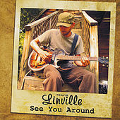 See You Around by Travis Linville